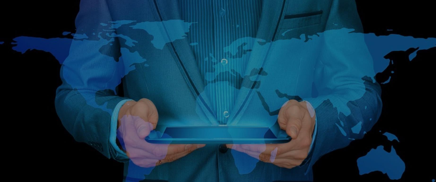 BlueMed Network
